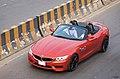 BMW Z4, Bangladesh. (38728774450).jpg