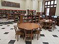 BNCL - Sala de Referencias y Bibliografías.JPG