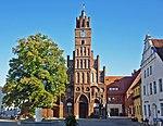 BRB-Altst-Rathaus.jpg