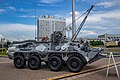 BREM-70MB1 armoured engineering and recovery vehicle (1).jpg