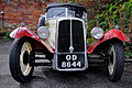 BSA Three Wheeler 1934 (6323593883).jpg