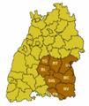 BW-RB-Tuebingen.png