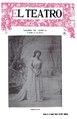 BaANH50100 El Teatro Mayo 16 de 1901 (Año 1. Num. 6).pdf
