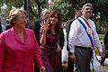 Bachelet, Fernandez and Lugo.jpg