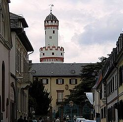 Bad-homburg-turm.jpg
