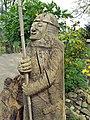 Bad Krozingen - Skulpturen Park - panoramio - Baden de (9).jpg