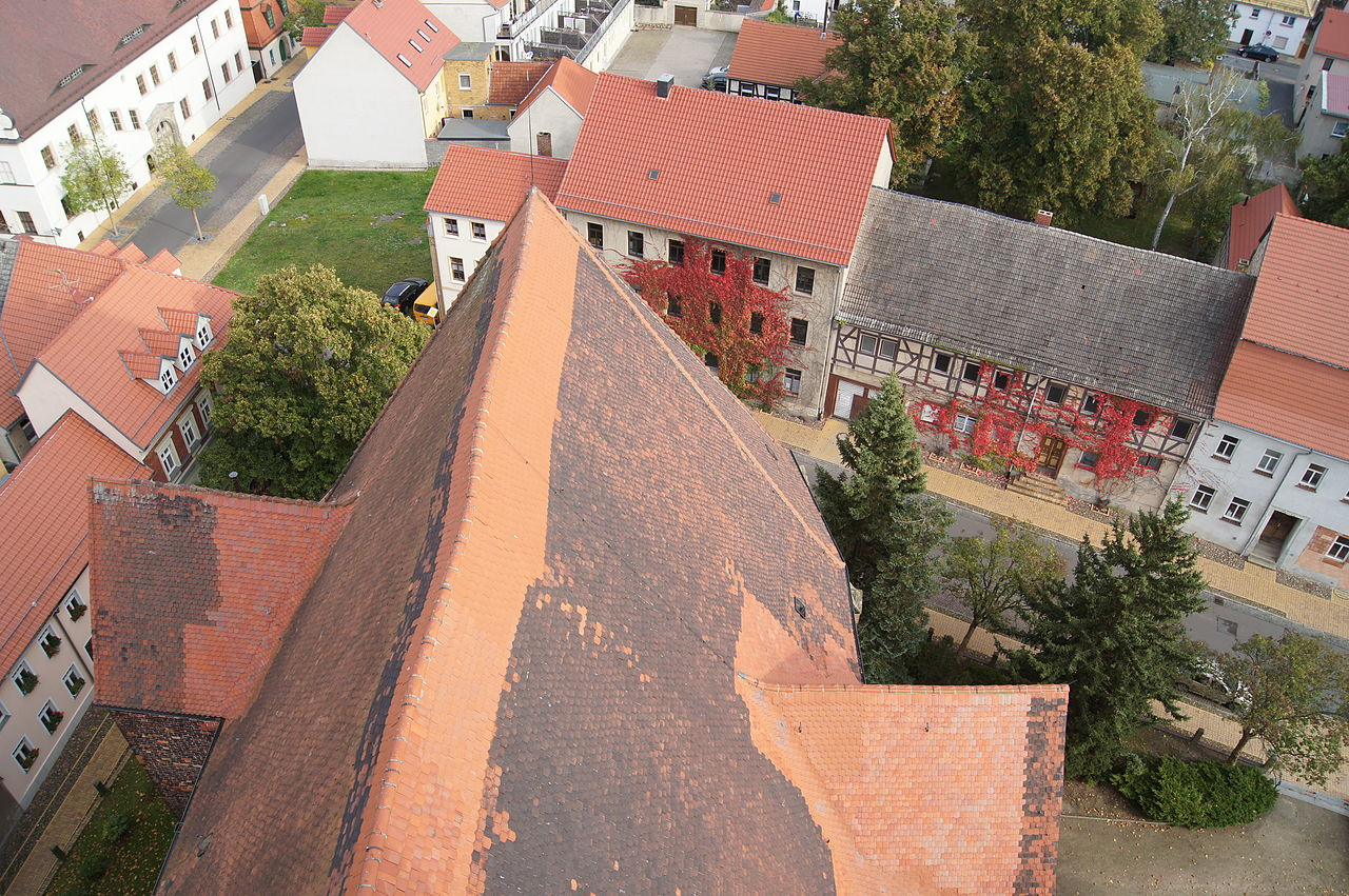 Bad Schmiedeberg Germany  city pictures gallery : Original file ‎ 4,912 × 3,264 pixels, file size: 7 MB, MIME type ...