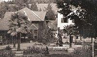 Hotel Dora Bad Reichenhall Fruhlingstr