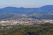 Baden-Baden 10-2015 img44 view of Gaggenau from Ebersteinburg.jpg