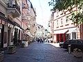 BadenBadenStreet.JPG