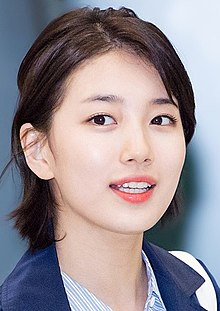 All does Bae suzy sexy naked thank for