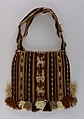 Bag (Bolivia), 19th century (CH 18404035).jpg