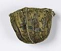 Bag (France), 17th century (CH 18445801).jpg