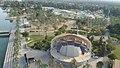 Baghdad tourism island 1.jpg