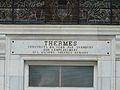 Bagnères-de-Luchon thermes date.JPG