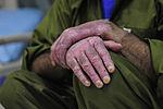 Bagram medics save Afghan family from losing three generations DVIDS356961.jpg