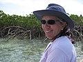 Bahamas 2009 (3425476685).jpg