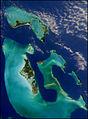 Bahamas MODIS.jpg