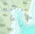 Bahia Algeciras relieve.png