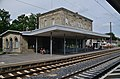 Bahnhof Neustadt Aisch 0618.jpg