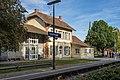 Bahnhof Sipplingen.jpg