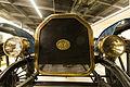 Baker Electric W Runabout at Verkehrsmuseum Dresden - Details 6.jpg