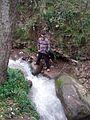 Balakot Waterfall amazing.jpg