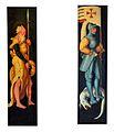 Baldung, St Matthias et St Georges.jpg