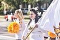 Baldwin Wallace University Homecoming (21468636164).jpg
