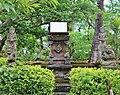 Bali, Indonesia Uluwatu Temple - panoramio (15).jpg
