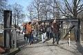 Balingen Schellenbergbrücke 639.jpg
