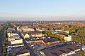 Ballonfahrt über Köln - Gewerbegebiet Rhöndorfer Straße-RS-3992.jpg