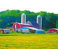 Ballweg Farm - panoramio.jpg