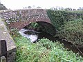 Ballyloughan Bridge - geograph.org.uk - 267245.jpg