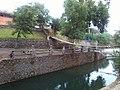 Balneario en Moctezuma, san luis potosi - panoramio.jpg