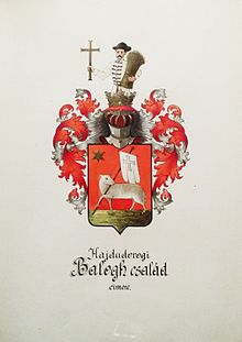 Balogh family blazon.jpg