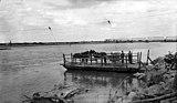 Balsa rio neuquen c1920.jpg