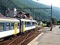 Balsthal station 2006 4.jpg