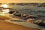 Baltic sea (16090791544).jpg