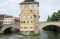 Bamberg, Altes Rathaus-006.jpg