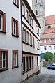 Bamberg, Eisgrube 8, von Süden, 20150925, 001.jpg