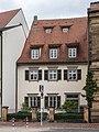 Bamberg Schillerplatz 9 8300112.jpg