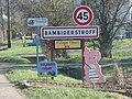 Bambiderstroff - signalisation.jpg