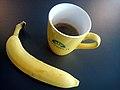Banan og kaffe (7845685900).jpg