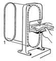 Band saw (PSF).png