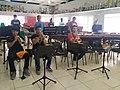 Banda Lyra - Mauá - SP - Ensaio 07-02-2021 - 05.jpg