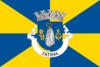 Bandeira de Fátima