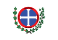 Bandeira de Pinheiros Espírito Santo.png