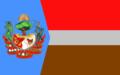 Bandera San Jose Guaribe Guarico.PNG