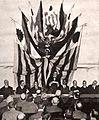 Banderas Uruguay 1919.jpg